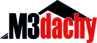 Dachy Radom - M3 Dachy