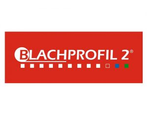 Blachy Blachoprofil2
