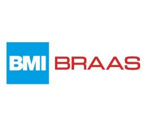 BMI Braas Radom