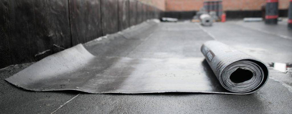 wysokoprzepuszczalne membrany dachowe Radom