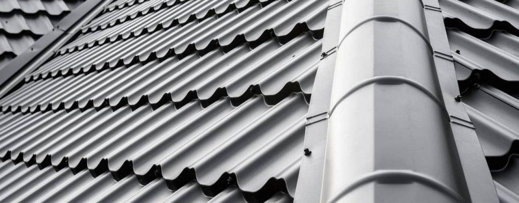 blachy dachowe Radom