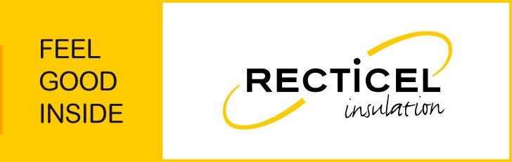 płyty warstwowe Recticel Radom