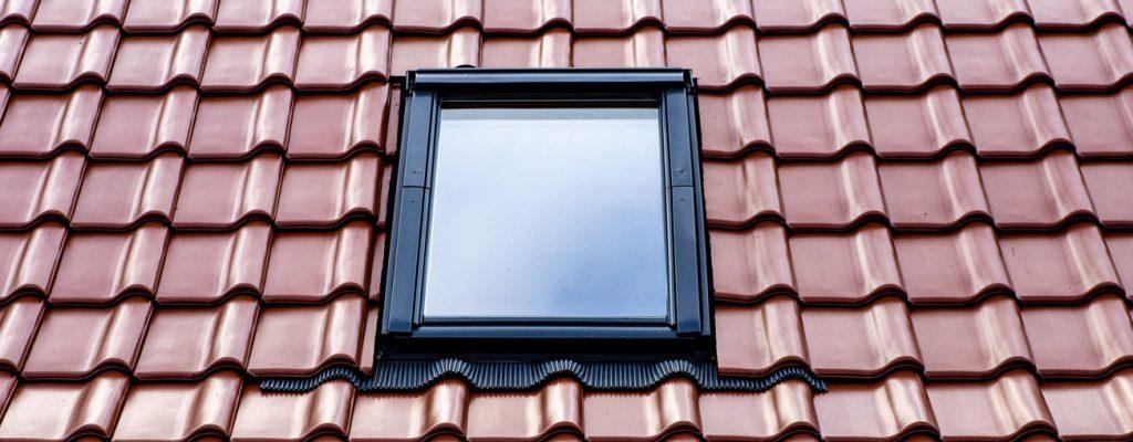 okna dachowe Radom